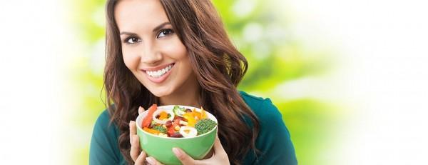 Antioxidantien-1-1170x451LXFKb6iluowCB