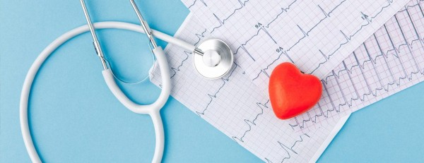gefaessgesundheit_dr_Schneider-1170x451-1170x451
